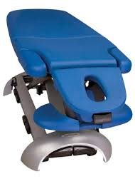 physical therapy hi lo treatment tables adapta reg hi low treatment tables therapy tables physical