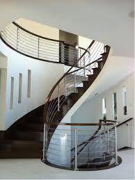 ornamental handrails houzz