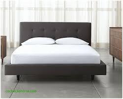 Crate And Barrel Bedroom Furniture Sale Bedroom Sets Crate And Barrel Furniture Clean Simple Design Porto
