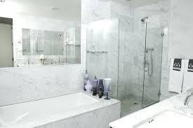 shabby chic bathroom accessories ireland image of bedroom ideas