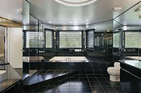 Luxury Tiles Bathroom Design Ideas by 59 Modern Luxury Bathroom Designs Pictures