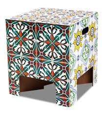 dutch design brand dutch design chair tiles lazada malaysia