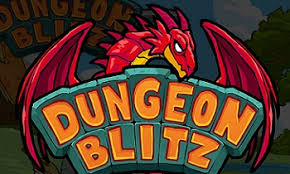 Backyard Monsters Cheats Dungeon Blitz Hack Damage And Ability Using Cheat Engine