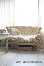 Cottage Style Sofas Living Room Furniture Best French Country Shabby Chic Cottage Style Sofas Images Sofa