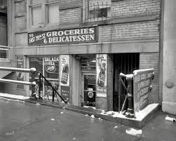 Store M 144 Best Mom And Pop Stores Images On Pinterest Abandoned