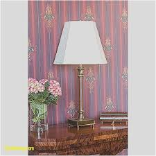 Office Table Lamp Table Lamps Design Lovely Ikea Table Lamp Malaysia Ikea Table