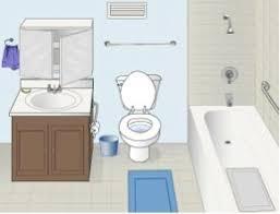 How To Clean Bathroom Vent How Effective Is Your Bathroom Exhaust Fan