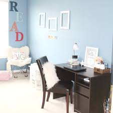 organized kids playroom and multi functional room u2013 at home with zan