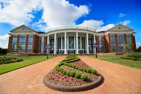high point 2017 growing graduate programs bring new students to cus high point