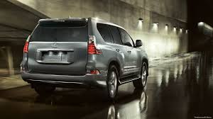 lexus gx towing capacity 2015 lexus gx trims in chantilly va pohanka lexus