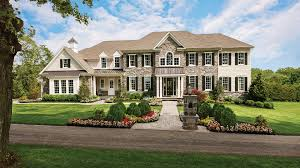 kansas dream home wallpapers tarrytown ny new homes for sale westchester estates at wilson park