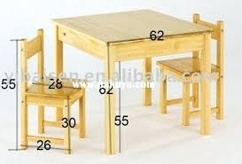 Children S Dining Table Childrens Dining Chairs High Chairs Childrens Dining Table