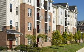 Dulles Town Center Map New Luxury Apartments In Herndon Va Halstead Dulles 20171