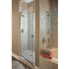 Shower Room Door China Shower Door Manufacturers Suppliers Factory Wholesale