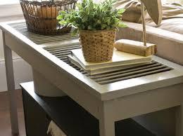 diy home decor ideas living room home design ideas