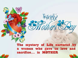 mothers day greetings u2013 happy mothers day 2016