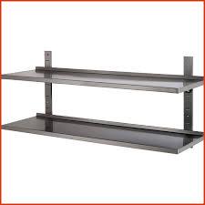 etagere aluminium cuisine etagere aluminium cuisine best of etag res murales en inox pour