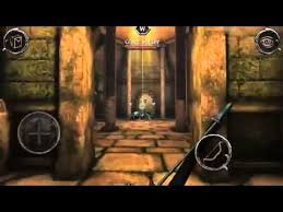 ravensword shadowlands apk ravensword shadowlands v1 3 apk obb hack cheats codes