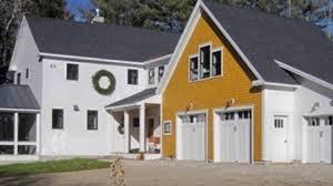 greg fitzpatrick maine custom home u0026 cottage builders youtube