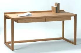 Home Office Desks Australia Modern Home Office Desk Australia Remarkable Design Desks