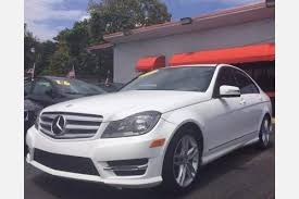 used mercedes c class for sale in uk used mercedes for sale in portsmouth uk autopazar used