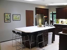 behr paint for kitchen cabinets walls behr