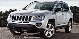 jeep compass length jeep compass price jeep compass 2011 prices and specs