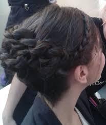 leo braiding hair 18 best leo paparella works images on pinterest leo braid and
