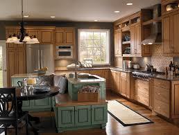 staten island kitchen cabinets custom closets and more staten island home design ideas