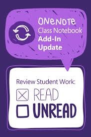 79 best microsoft onenote ideas images on pinterest microsoft
