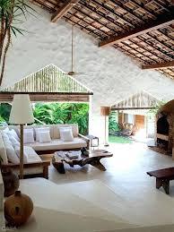 tropical home decor accessories tropical home decor accessories home decor fabric stores