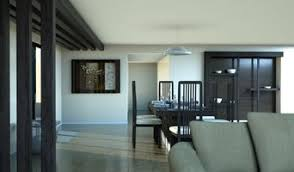 Interior Designer Surrey Bc Best Building Designers In Surrey Bc Houzz