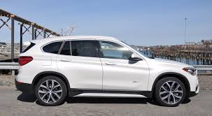 2016 bmw x1 pictures photo review 2016 bmw x1 xdrive28i hooniverse