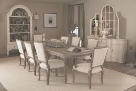 dining room simple vintage bernhardt dining room furniture