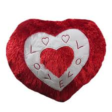 send gifts to india send gifts to india new year gifts to india new year soft toys