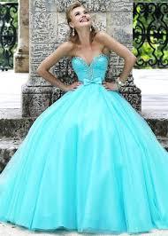 vestidos de xv 2017 buscar con google mi xv pinterest prom