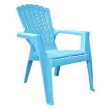 Green Plastic Patio Chairs Green Resin Chair Outdoor Resin Ture Clearance Garden Table And