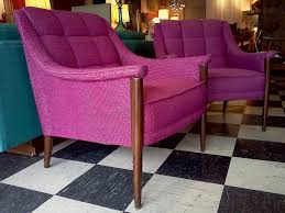 Modern Living Room Chairs Cheap by Furniture Beautiful Vintage Modern Furniture In Mod And Furniture