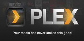 plex apk plex 6 7 0 2428 apk for android
