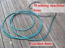 how to select and replace water heater element my house images of garden hose and washing machine hose