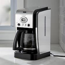 The 68 best coffee makers images on Pinterest