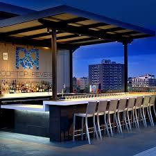 rooftop patio boston rooftop bar revere hotel boston common