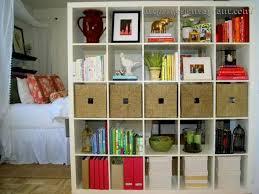 best studio apartment storage ideas great studio apartment storage