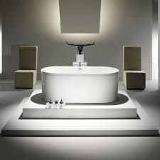 lg home theater dh4530 bedroom u0026 bathing archives price comparison u0026 online shopping in