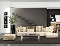 living room small living rooms stunning 30 modern living room