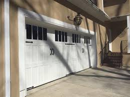 Barton Overhead Door Overhead Door Company Of Augusta Doors Window Fireplaces