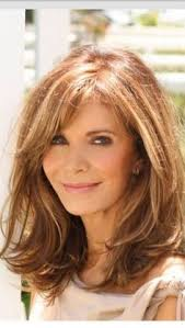 old fashioned layered hairstyles best long layered hairstyles for women best if you like it of