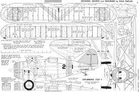 Fourplex Plans by Pdf Diy Balsa Wood Airplanes Plans Bathroom Shelves Architecture