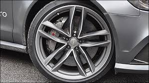 audi rs6 wheels 19 who has bought wheels at power wheels pro
