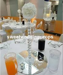 Centerpiece Vases Wholesale by Online Buy Wholesale Cylinder Vase Centerpiece From China Cylinder